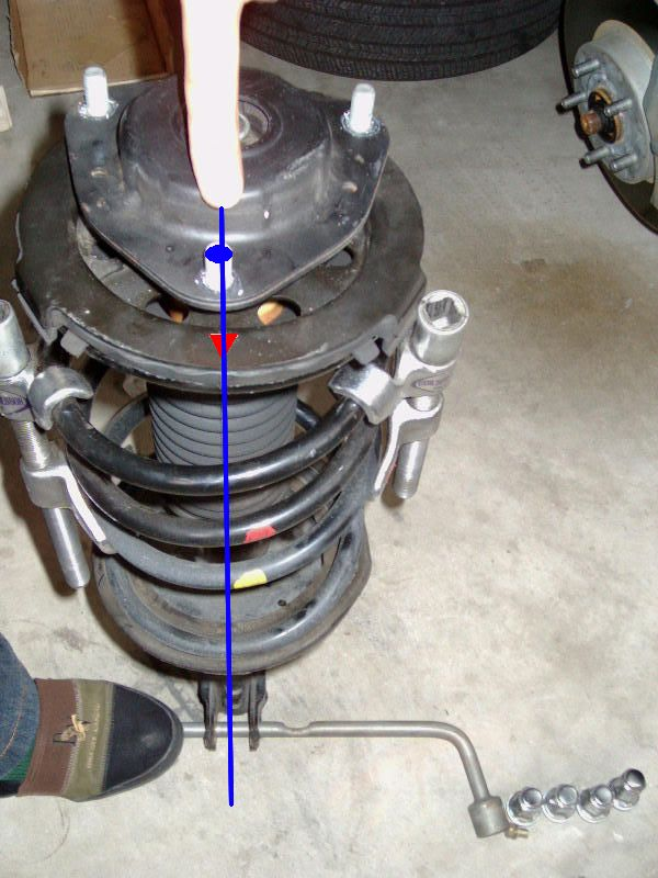 полиэстер: как правильно собрать переднею стойку королла лучшее термобелье
